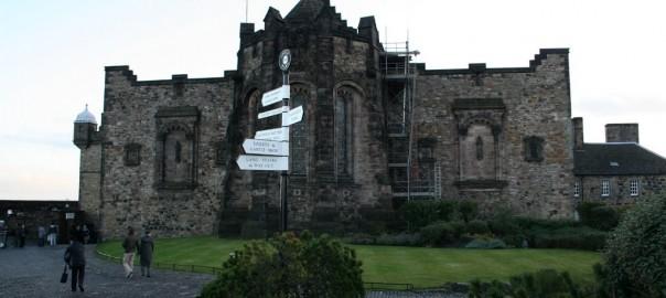 scotland-day1-109