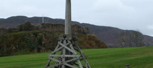 scotland-day2-224