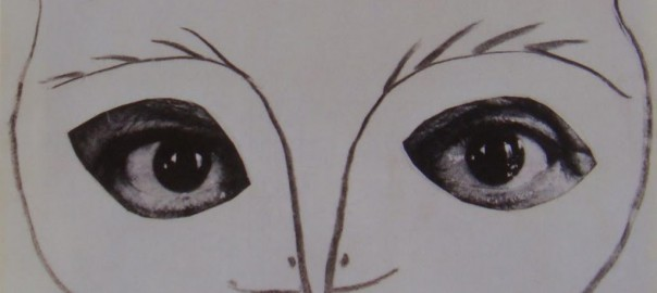 eyes-005a
