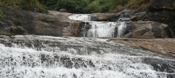 Kozhippara-Water-Falls-274
