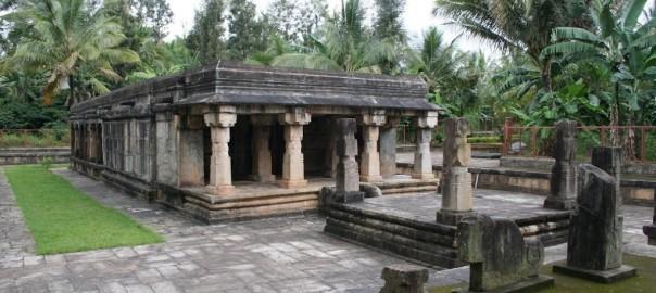Jain-Temple-Battery-015