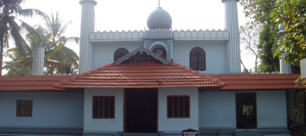 mosque-for-blog