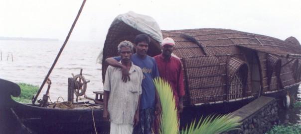 boat-crew1