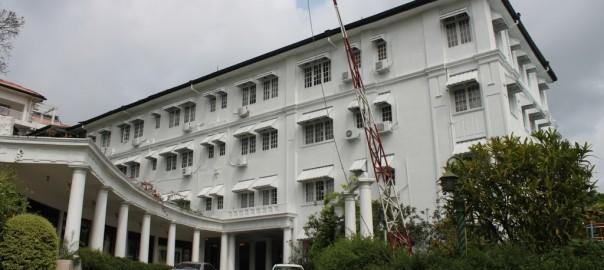 hotel-2Bsussie