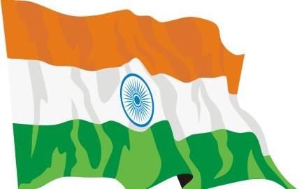indian-flag33_26-255B1-255D