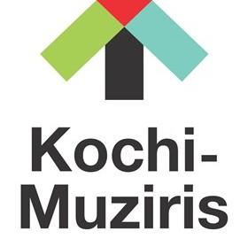 KMB-logo