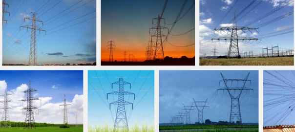 electric-line-Google-Search_20130530-151001