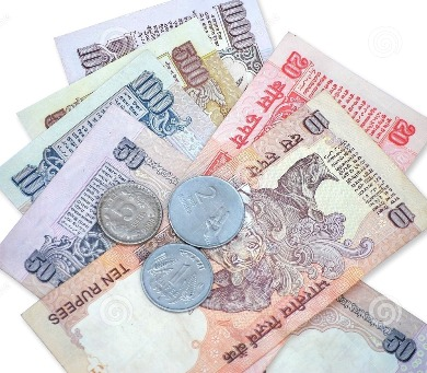 http://www.dreamstime.com/stock-photo-indian-currency-image7830080