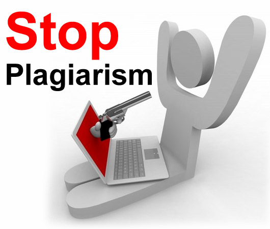 stop-plagiarism-content-protect-your-blog-content