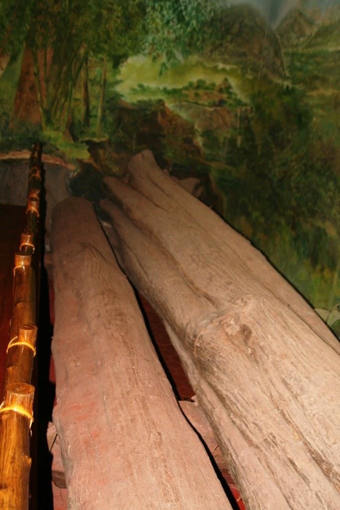Teak-Museum-Nilambur-014
