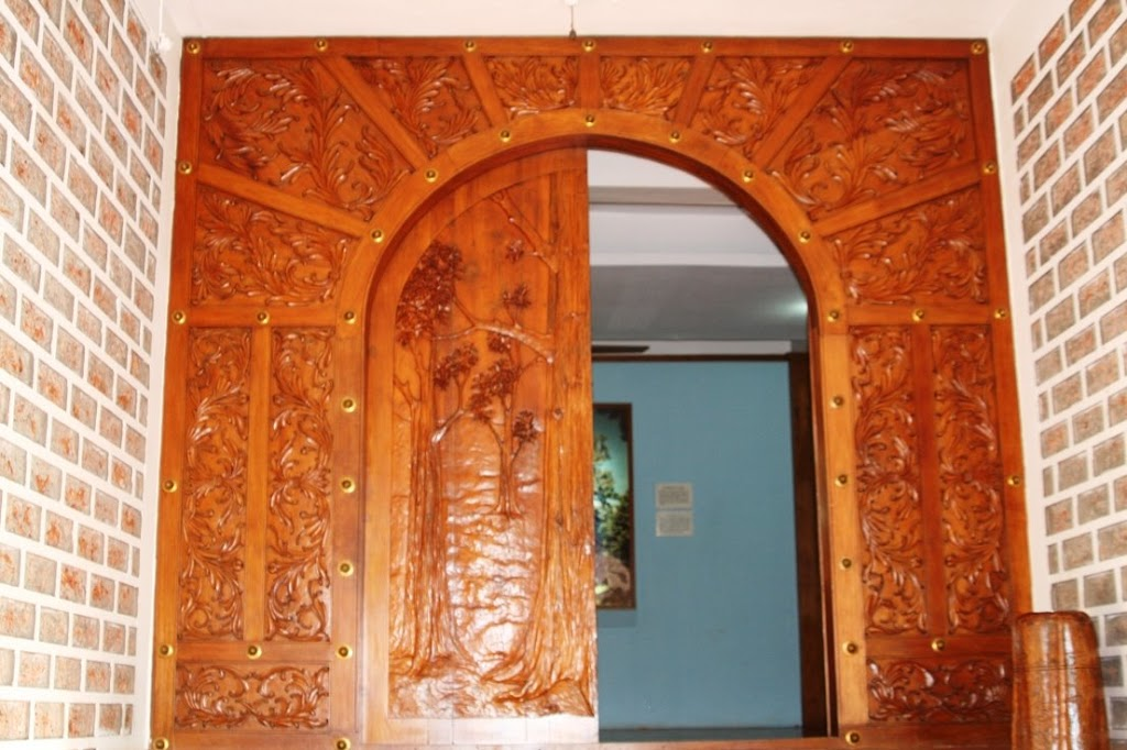 Teak-Museum-Nilambur-102