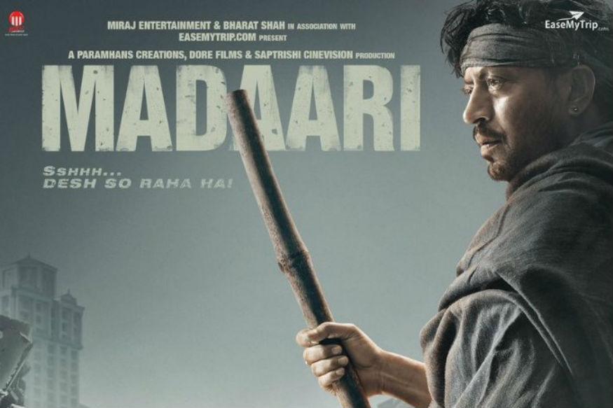 madaari5
