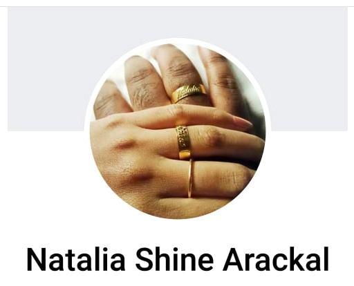 nathalia profile