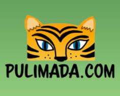 Pulimada